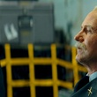 william hurt 3 - L'Incroyable Hulk
