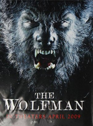 http://media.zoom-cinema.fr/photos/3469/affiche-4-du-film-wolfman.jpg