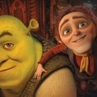 shrek 4 4 4597914byeam 1798