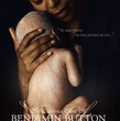 the curious case of benjamin button baby