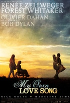 Affiche miniature du film My Own Love Song