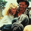 kate capshaw et harrison ford