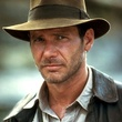 le docteur indiana jones