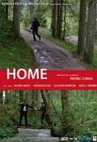 Affiche miniature du film Home