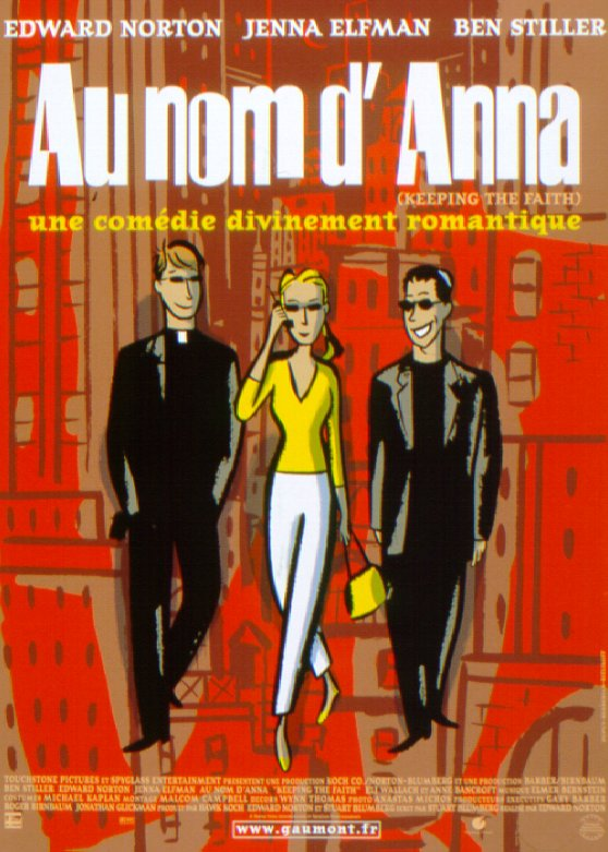 Au nom d'Anna [FRENCH BRRiP]