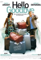 Affiche miniature du film Hello Goodbye