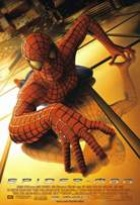 Affiche miniature du film Spider-Man