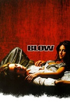 Affiche miniature du film Blow