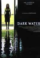 Affiche miniature du film Dark Water