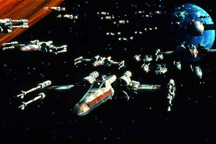 photo-du-film-star-wars-episode-4-un-nouvel-espoir4