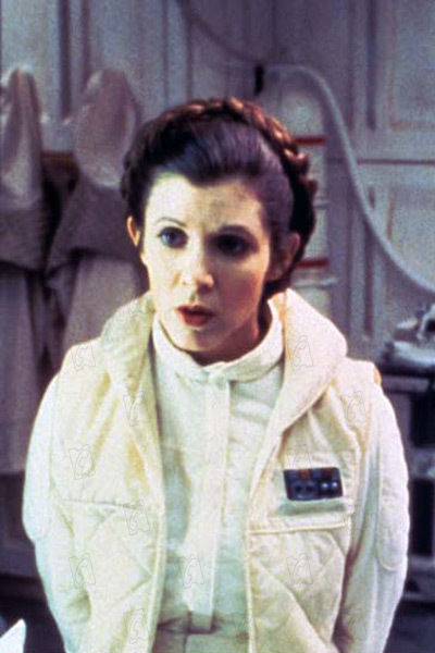 carrie fisher star wars pictures. carrie fisher - Star Wars