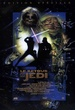 Star Wars : Episode 6 - Le retour du Jedi