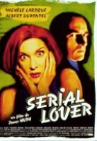 Affiche miniature du film Serial Lover