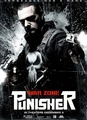 Punisher : War Zone