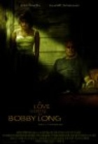Affiche miniature du film A Love Song for Bobby Long