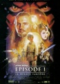 Star Wars : Episode 1 - La menace fantôme