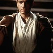 ewan mcgregor 2 - Star Wars : Episode 1 - La menace fantôme
