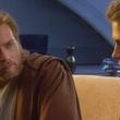 ewan mcgregor hayden christensen - Star Wars : Episode 2 - L'attaque des clones