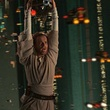 ewan mcgregor1 - Star Wars : Episode 2 - L'attaque des clones