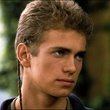 hayden christensen - Star Wars : Episode 2 - L'attaque des clones
