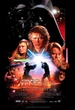 Star Wars : Episode 3 - La revanche des Sith