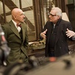 ben kingsley   coutant martin scorsese