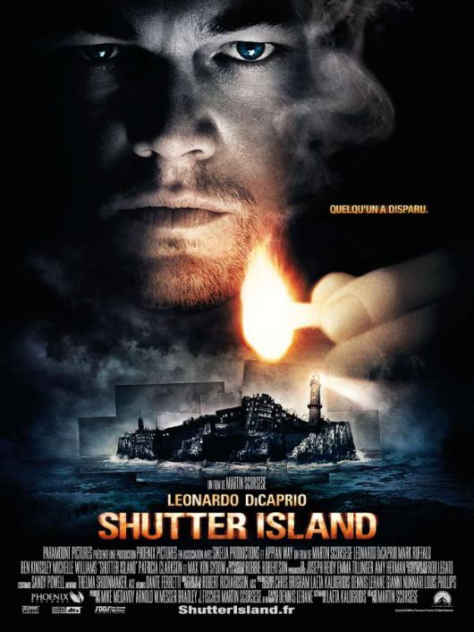 http://media.zoom-cinema.fr/photos/4538/affiche-shutter-island.jpg