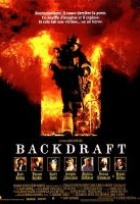 Affiche miniature du film Backdraft