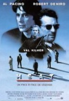 Affiche miniature du film Heat