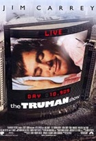Affiche miniature du film The Truman Show