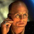 ed harris - The Truman Show