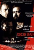 Affiche miniature du film Kiss of Death