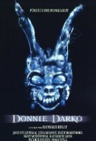 Affiche miniature du film Donnie Darko