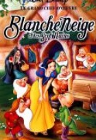Blanche neige et les sept nains snow white and the seven for Blanche neige miroir miroir film complet