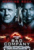 Affiche miniature du film Bad Compagny