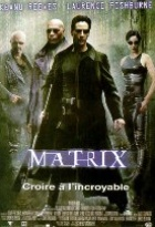 Affiche miniature du film Matrix