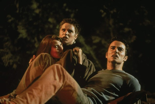 devon-sawa-ali-larter-kerr-smith-jpg