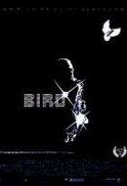 Affiche miniature du film Bird