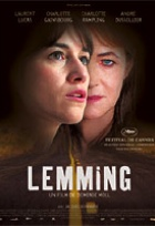 Affiche miniature du film Lemming