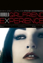 Affiche miniature du film The Girlfriend Experience