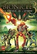Bionicle 3  : la menace de l'Ombre