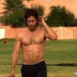 prince of persia jake gyllenhaal 5 4596834bxvcw 1798