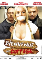 Affiche miniature du film Bienvenue au cottage