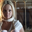 jennifer ellison 3 - Bienvenue au cottage