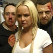 jennifer ellison 5 - Bienvenue au cottage