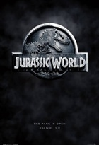 Affiche miniature du film Jurassic World