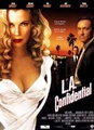 L.A Confidential