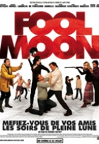 Affiche miniature du film Fool Moon