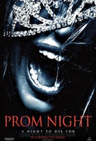 Affiche miniature du film Prom Night - Le bal de l'horreur