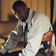 idris elba - Prom Night - Le bal de l'horreur